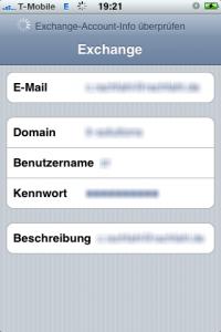 iphone-exchange-account-info-ueberpruefen2