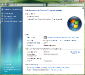 windows-7-nx7400-notebook-systemeigenschaften.png