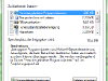 windows-kein-speicherplatz-unter-laufwerk-c-datentraegerbereinigung.png