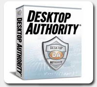 desktop_authority1
