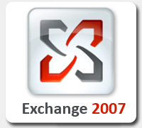 exchange20071