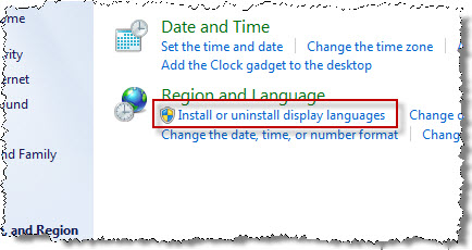 install-or-uninstall-display-language