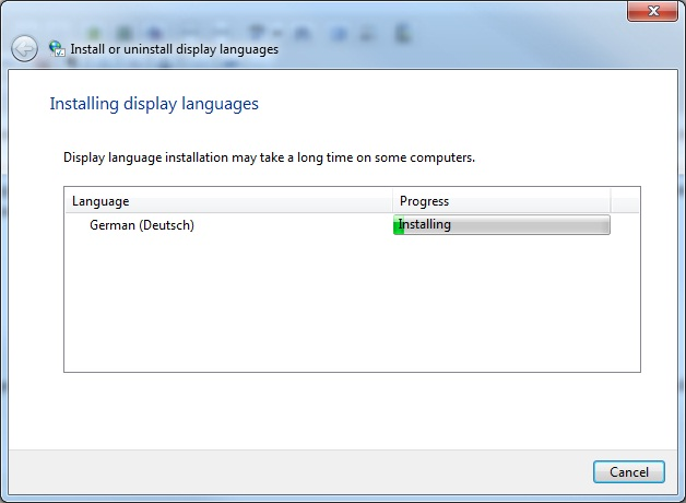 installing-display-language