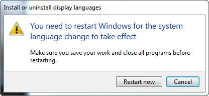 need-to-restart