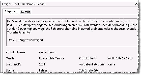 server-2008-r2-terminal-server-temporaeres-profil-01