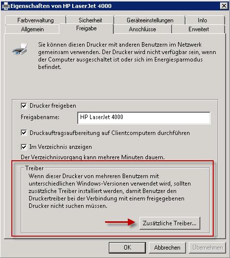 server2008r2-druckserver-x86-treiber-03
