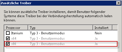 server2008r2-druckserver-x86-treiber-04
