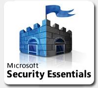 microsoft-security-essentials