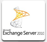 exchange2010