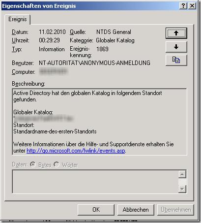 SBS2003-Exchange-Dienste-starten-nicht-06