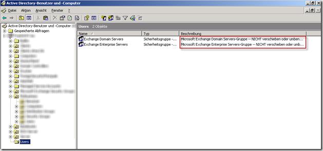 SBS2003-Exchange-Dienste-starten-nicht-10