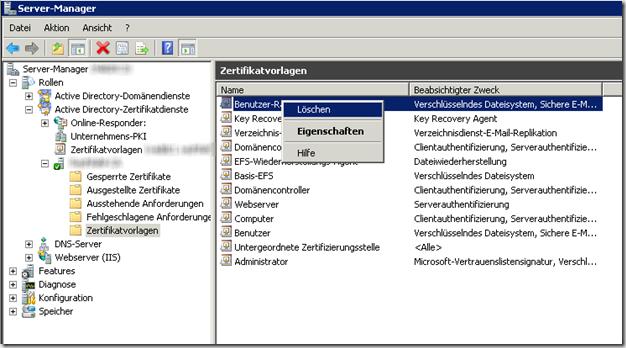 Server-2008-R2-Aendern-einer-Zertifikats-Vorlage (12)