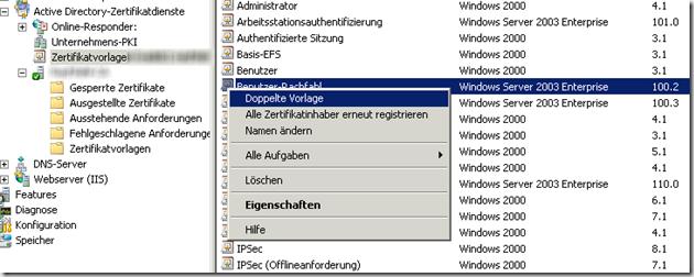 Server-2008-R2-Aendern-einer-Zertifikats-Vorlage (13)