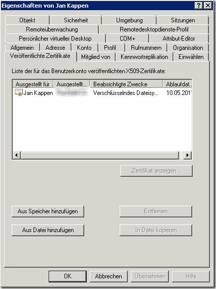 Server-2008-R2-Aendern-einer-Zertifikats-Vorlage (14)