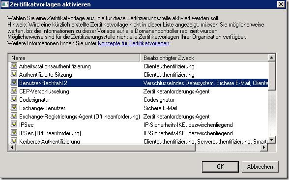 Server-2008-R2-Aendern-einer-Zertifikats-Vorlage (2)
