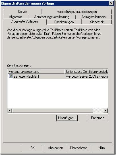 Server-2008-R2-Aendern-einer-Zertifikats-Vorlage (3)
