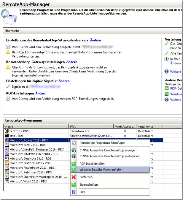 Server-2008-R2-Bereitstellung-von-RDS-Programmen-per-GPO-01