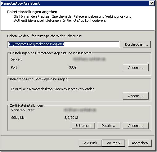 Server-2008-R2-Bereitstellung-von-RDS-Programmen-per-GPO-02