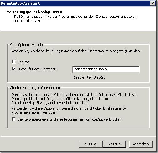 Server-2008-R2-Bereitstellung-von-RDS-Programmen-per-GPO-03