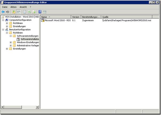 Server-2008-R2-Bereitstellung-von-RDS-Programmen-per-GPO-04