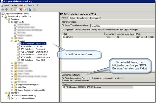 Server-2008-R2-Bereitstellung-von-RDS-Programmen-per-GPO-06