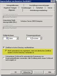 Zertifikate_nicht_automatisch_neu_registrieren