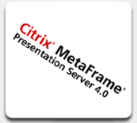 citrix_presentation_server