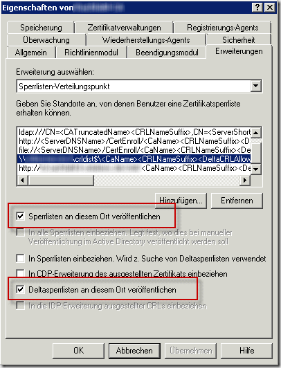 Direct-Access-Howto-Tutorial-Part-4-03-Konfiguration-der-CA