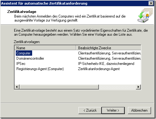 Direct-Access-Howto-Tutorial-Part-4-08-Konfiguration-der-CA
