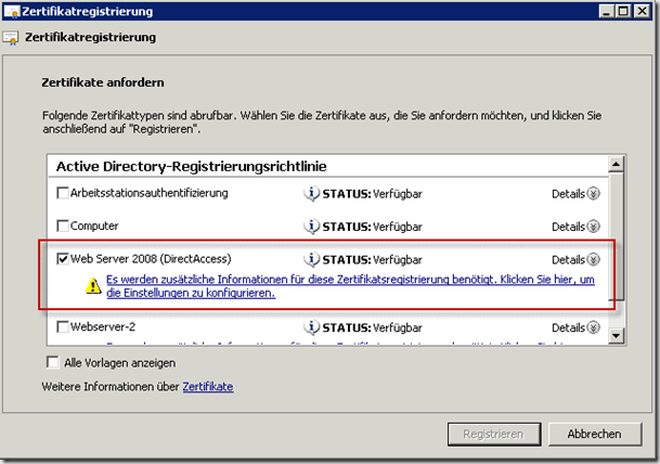 Direct-Access-Howto-Tutorial-Part-4-09-Konfiguration-der-CA