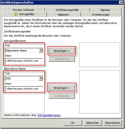 Direct-Access-Howto-Tutorial-Part-4-10-Konfiguration-der-CA