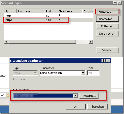 Direct-Access-Howto-Tutorial-Part-5-03-Der-Network-Location-Server