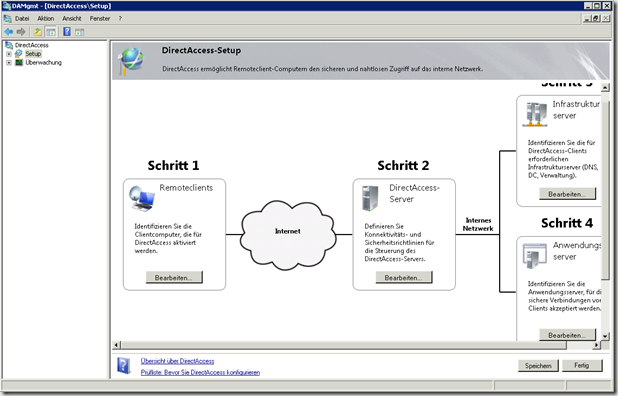Direct-Access-Howto-Tutorial-Part-6-02-Einrichtung-des-Direct-Access