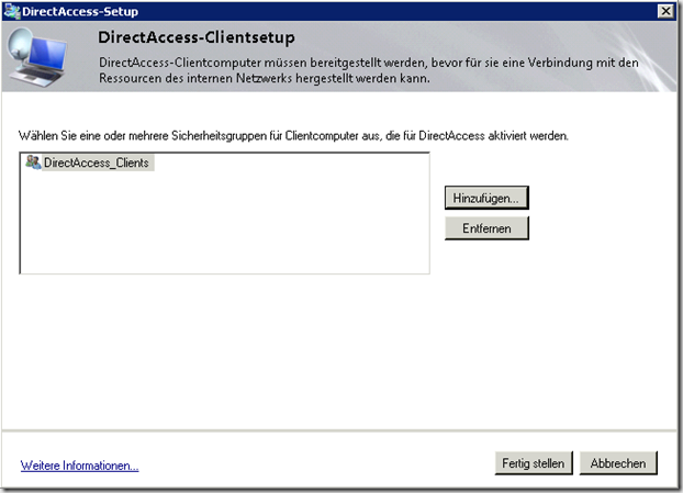 Direct-Access-Howto-Tutorial-Part-6-03-Einrichtung-des-Direct-Access