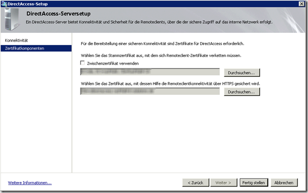 Direct-Access-Howto-Tutorial-Part-6-05-Einrichtung-des-Direct-Access