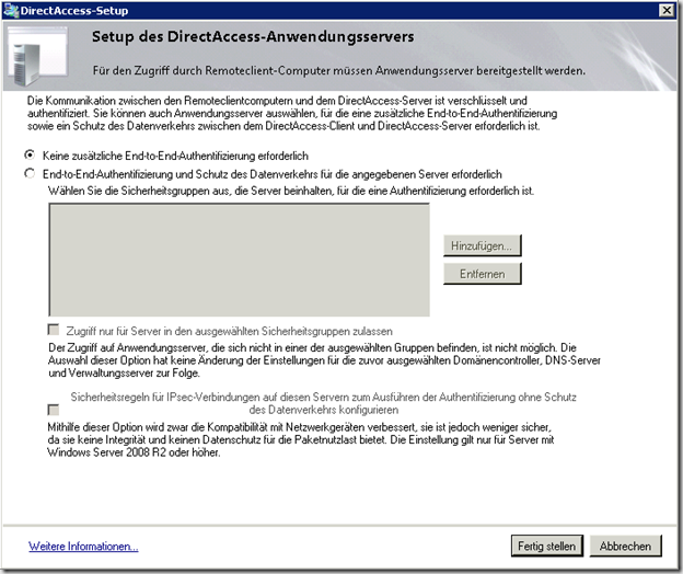 Direct-Access-Howto-Tutorial-Part-6-09-Einrichtung-des-Direct-Access