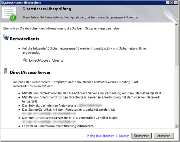 Direct-Access-Howto-Tutorial-Part-6-10-Einrichtung-des-Direct-Access