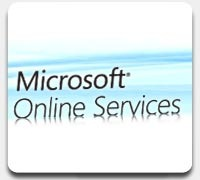 microsoft-online-services