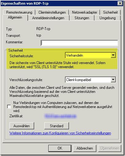 Zugriff-auf-RDS-Server-mit-Nicht-Domaenen-Mitglied-01
