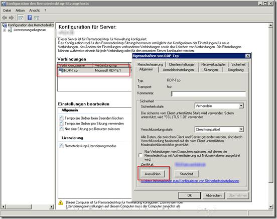 RDS-Zertifikate-Einstellungsmöglichkeiten-02