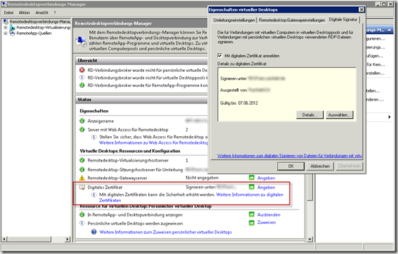RDS-Zertifikate-Einstellungsmöglichkeiten-03