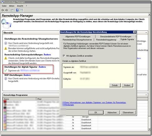 RDS-Zertifikate-Einstellungsmöglichkeiten-04