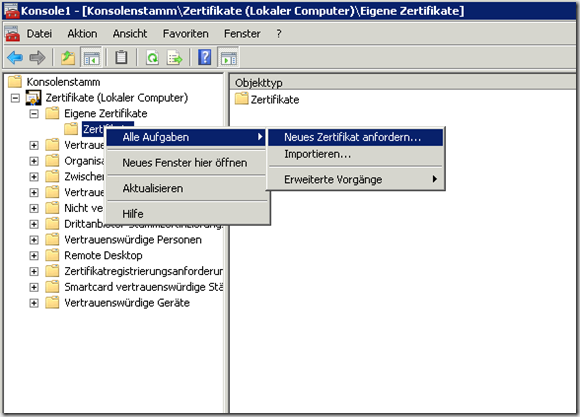 Server-2008-R2-Remotedesktopgateway-Installation-01