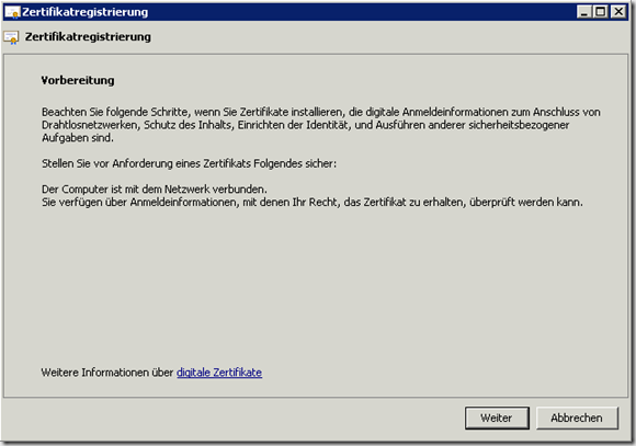 Server-2008-R2-Remotedesktopgateway-Installation-02