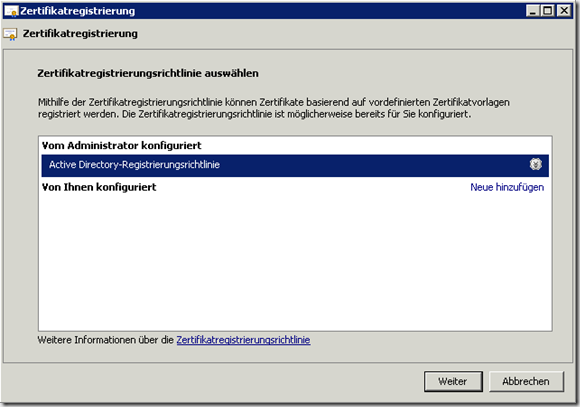 Server-2008-R2-Remotedesktopgateway-Installation-03