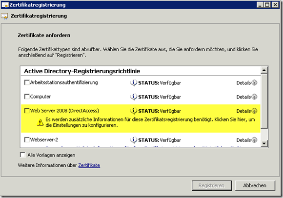Server-2008-R2-Remotedesktopgateway-Installation-04
