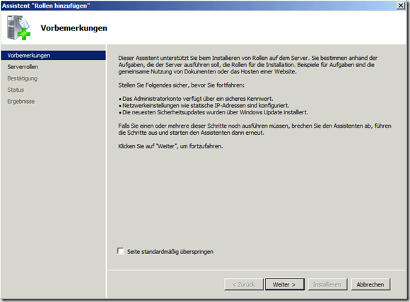 Server-2008-R2-Remotedesktopgateway-Installation-06