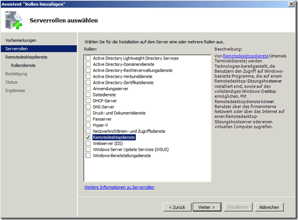 Server-2008-R2-Remotedesktopgateway-Installation-07