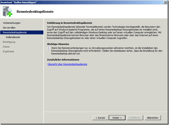 Server-2008-R2-Remotedesktopgateway-Installation-08
