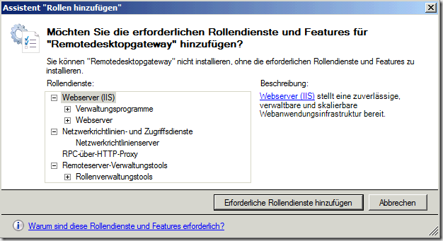 Server-2008-R2-Remotedesktopgateway-Installation-09